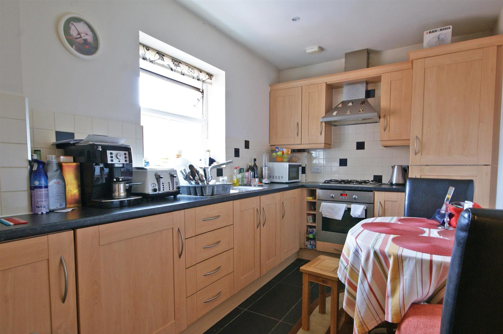Table Top Dishwasher Redhill : Brook Road, Redhill, RH1 , 1 bed, Type unknown, RH1 6BQ, ?204,950 ...
