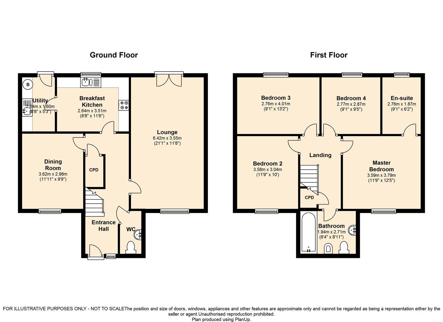 D3 js floor plan d3 js floor plan bellewaters ec floor for Javascript floor