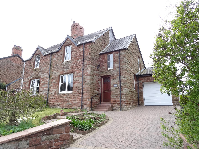 Kenbank, Tree Road Brampton 2 Bedrooms House - Semi-Detached For Sale