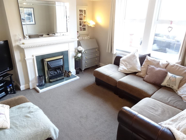 3 Bedrooms House - Mid Terrace For Sale 17 Freer Street Carlisle