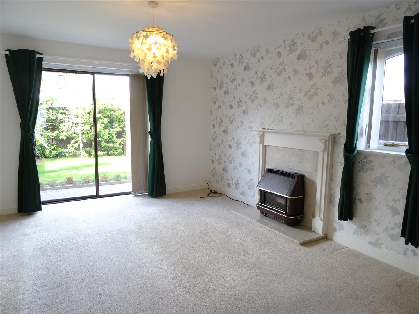 For Sale 5 Shankly Road Carlisle