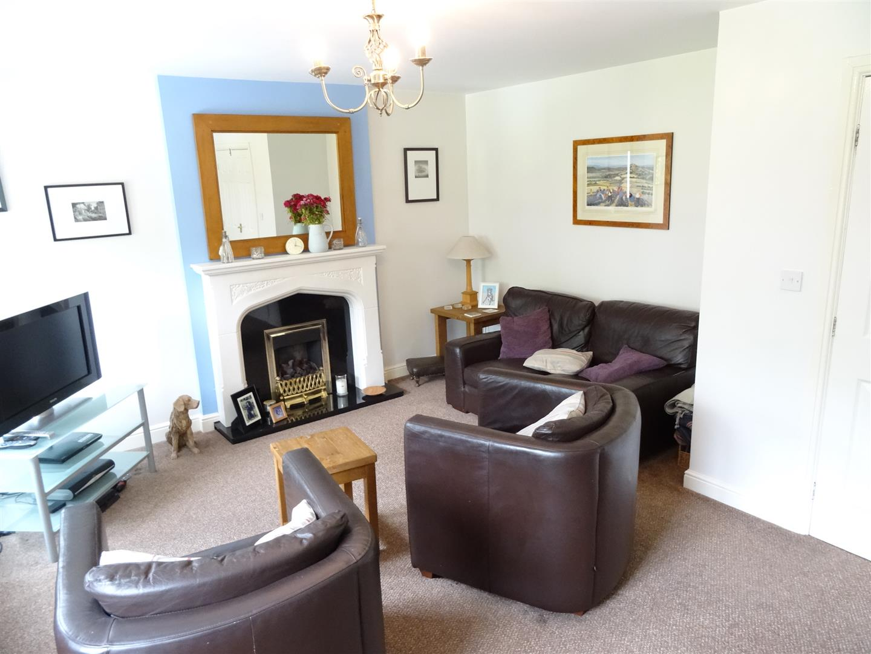 43 Helvellyn Rise Carlisle Home For Sale
