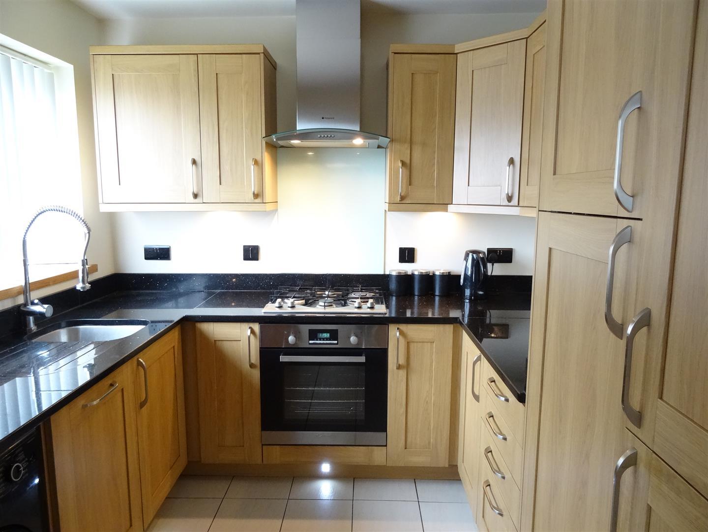 For Sale 94 Hebden Avenue Carlisle