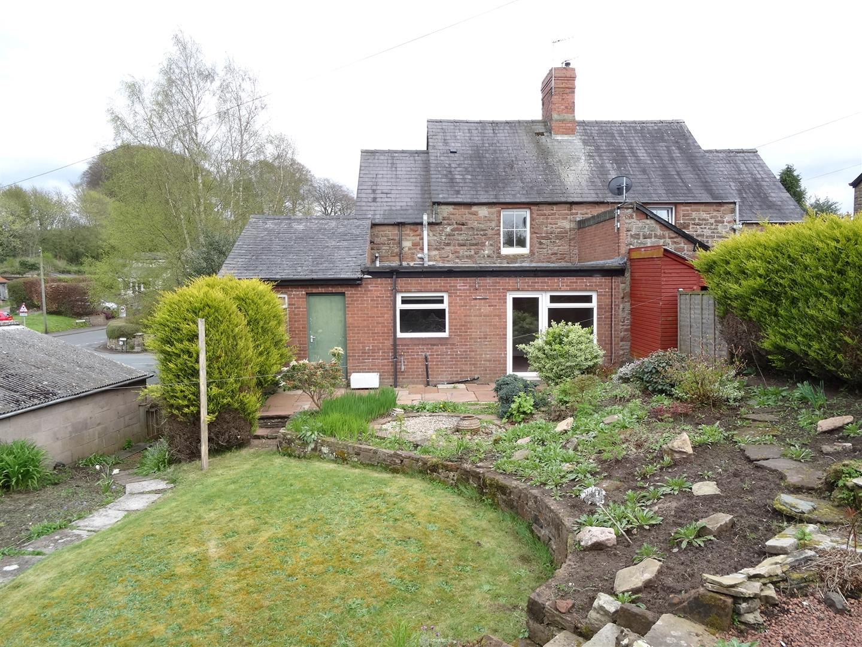 Kenbank, Tree Road Brampton Home For Sale