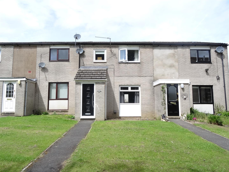 183 Whernside Carlisle 3 Bedrooms House - Terraced For Sale
