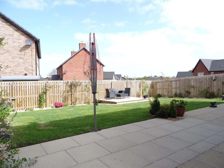 13 Ascot Way Carlisle Home For Sale