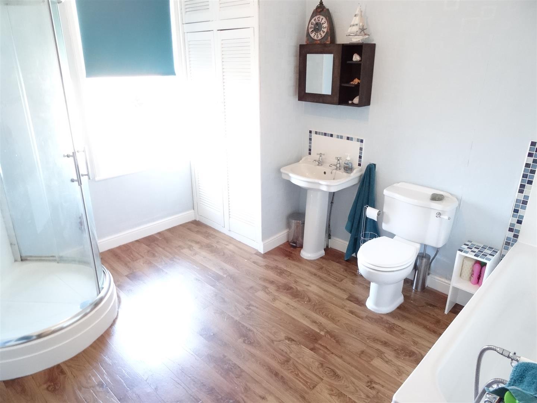 38 Dalston Road Carlisle Home For Sale
