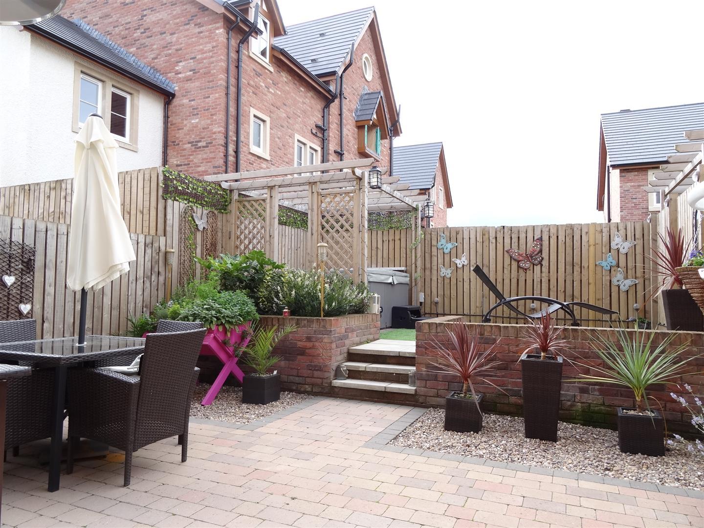 15 Johnston Drive Carlisle Home For Sale
