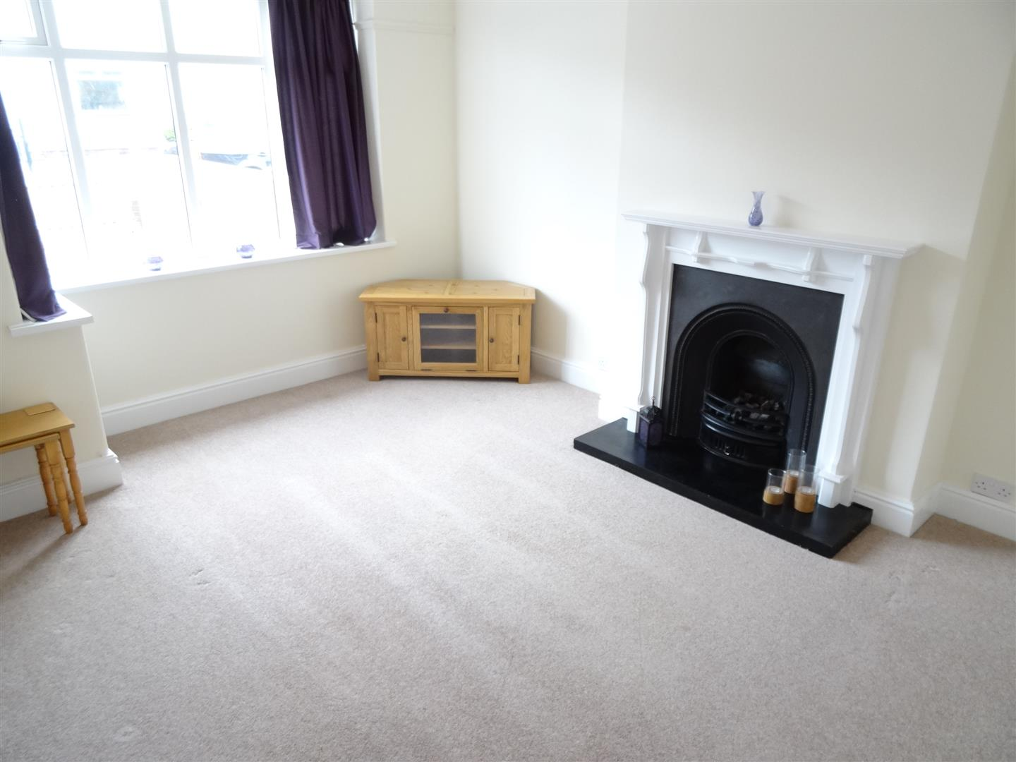 5 Bedrooms House - Semi-Detached For Sale 34 Criffel Road Carlisle
