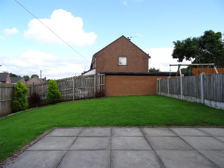 9 Parham Drive Carlisle Home For Sale