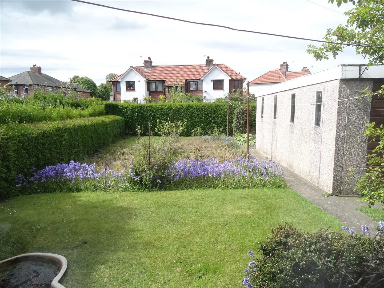 3 Balfour Road Carlisle Home For Sale