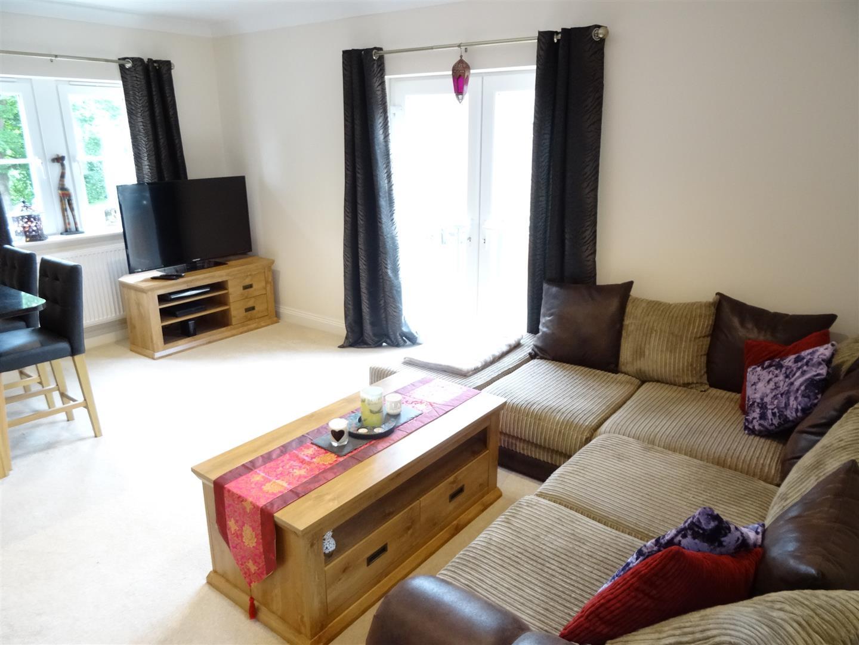 2 Bedrooms Apartment For Sale 33 Richard James Avenue Carlisle