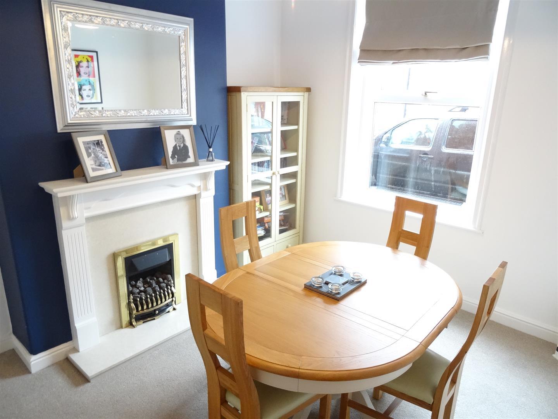 50 Trafalgar Street Carlisle Home For Sale
