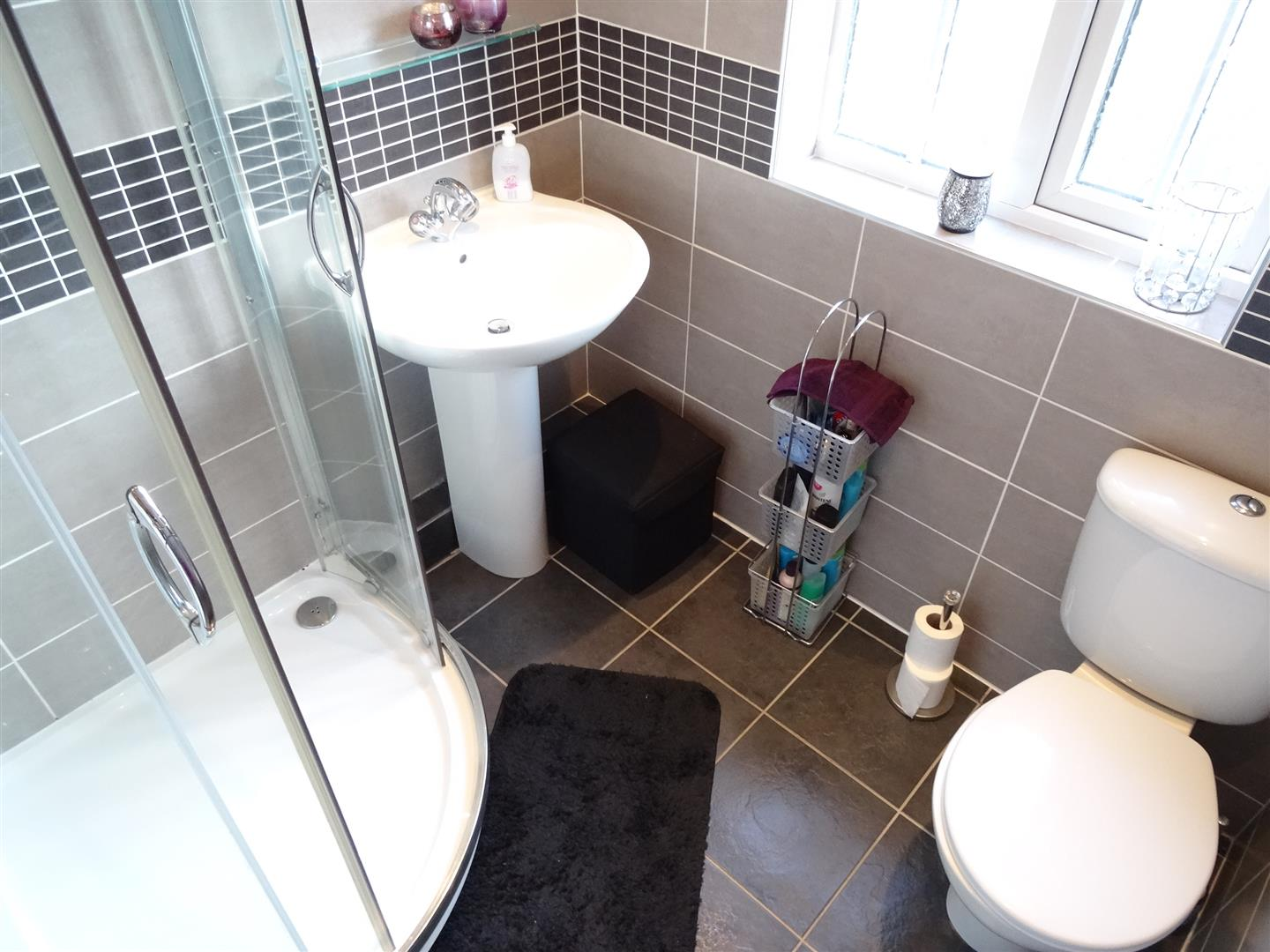 11 Buttermere Close Carlisle Home For Sale