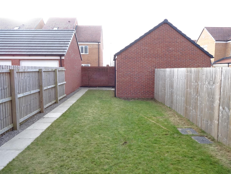 102 Glaramara Drive Carlisle Home For Sale
