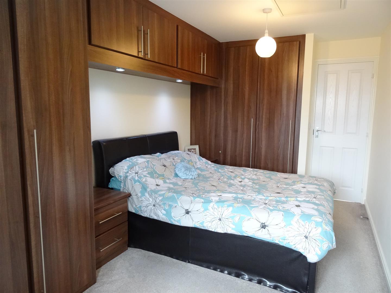 10 Brackenleigh Close Carlisle Home For Sale