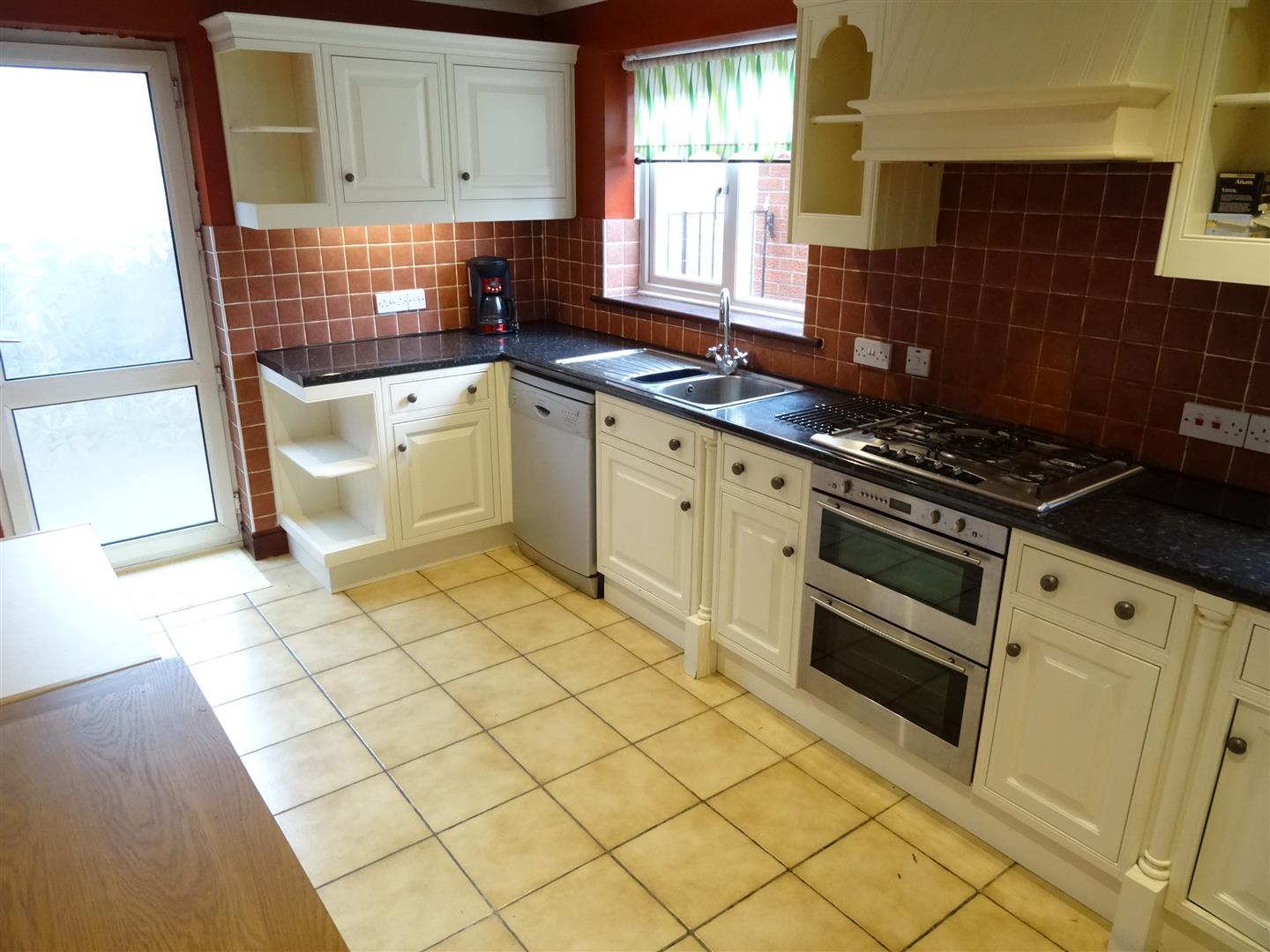 For Sale 21 Wentworth Drive Carlisle