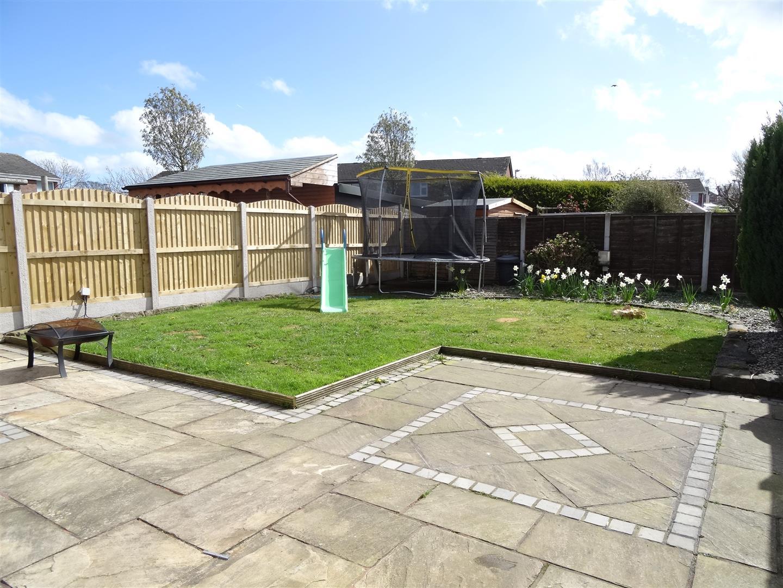 19 Chesterholm Carlisle Home For Sale