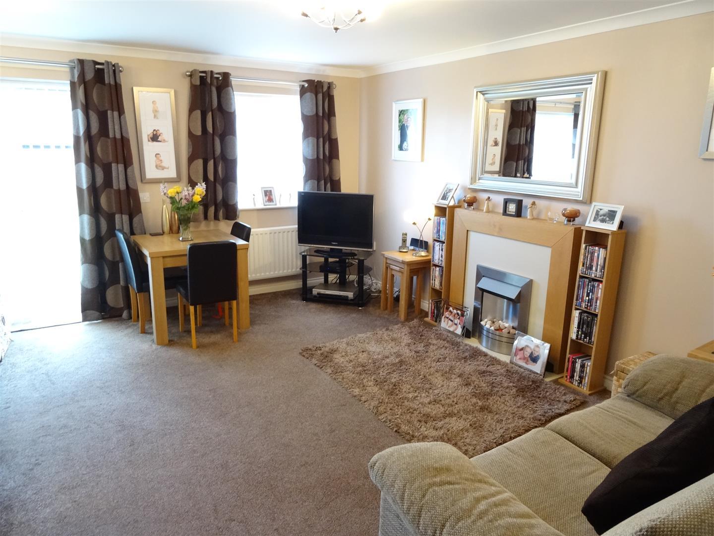 For Sale 9 Parham Drive Carlisle