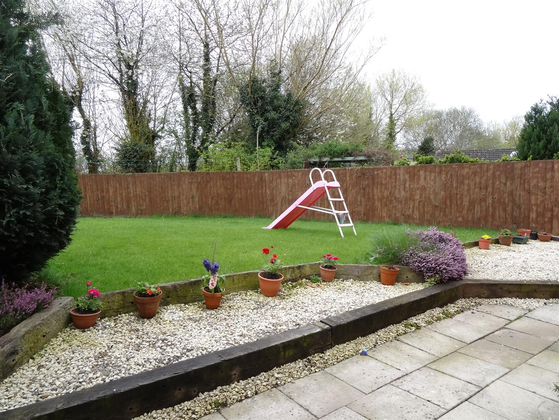 28 Pennington Drive Carlisle Home For Sale