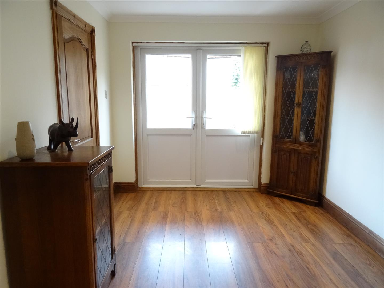 3 Bedrooms House - Terraced For Sale 183 Whernside Carlisle