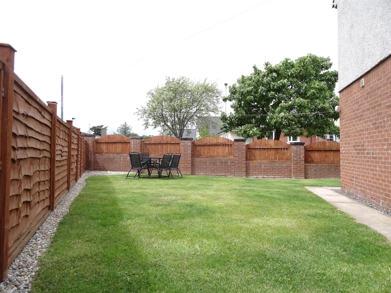 36 Argyll Drive Carlisle Home For Sale