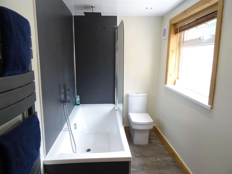 22 Herbert Street Carlisle Home For Sale