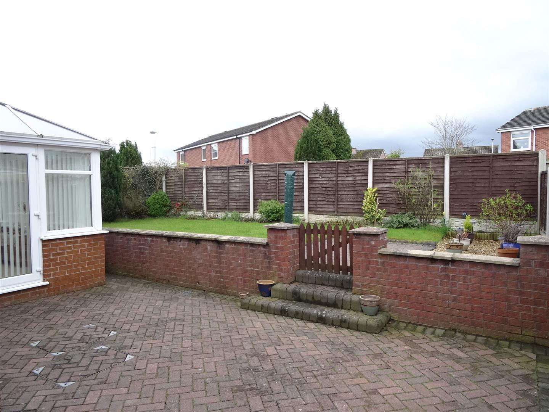 24 Longdyke Drive Carlisle Home For Sale