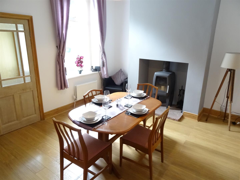 2 Bedrooms House - Terraced For Sale 22 Herbert Street Carlisle