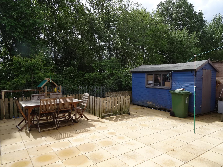 24 Dene Crescent Carlisle Home For Sale