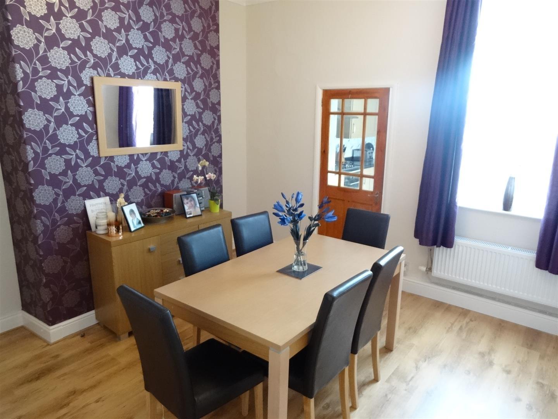 31 Graham Street Carlisle Home For Sale