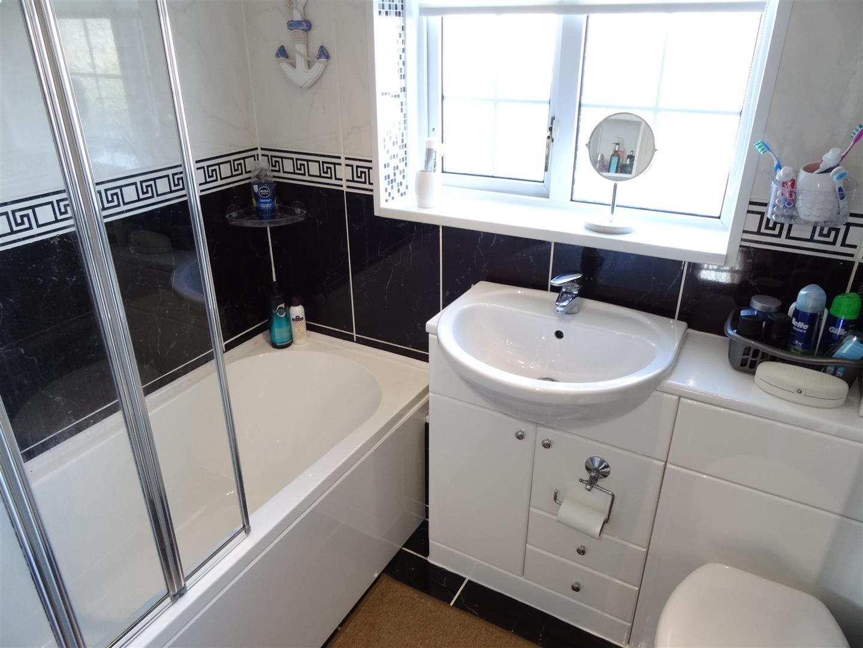 3 Bedrooms House - Terraced For Sale 13 Rashdall Road Carlisle