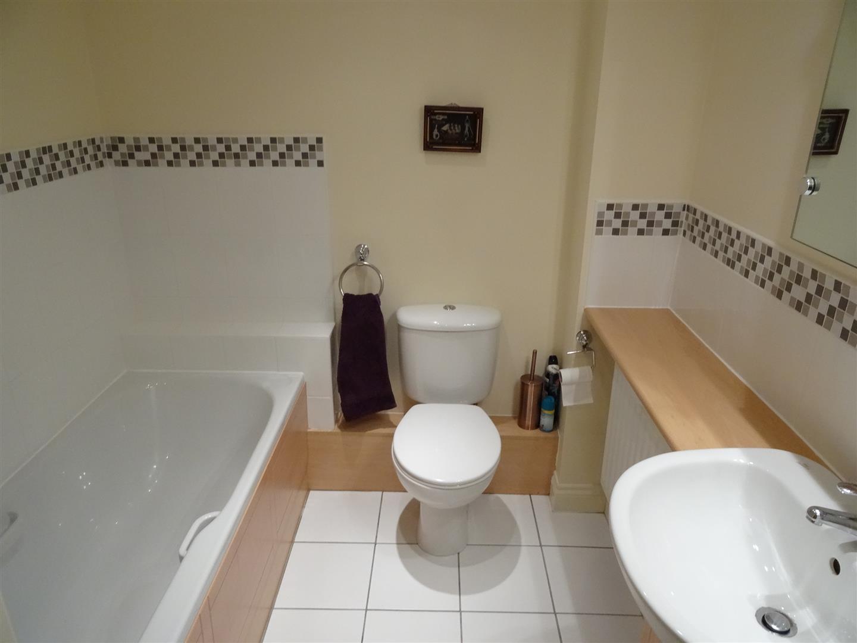 116 Watermans Walk Carlisle Home For Sale