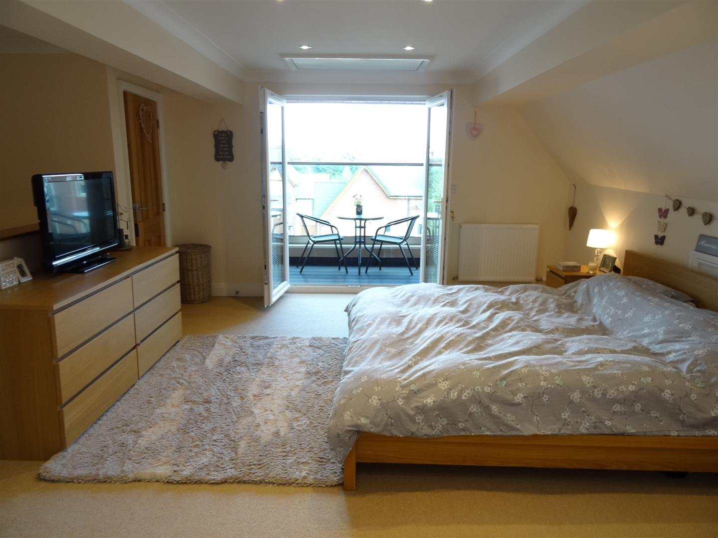 4 Bedrooms House For Sale 15 Johnston Drive Carlisle