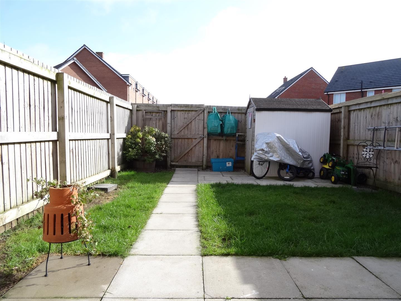 13 Linton Close Carlisle Home For Sale