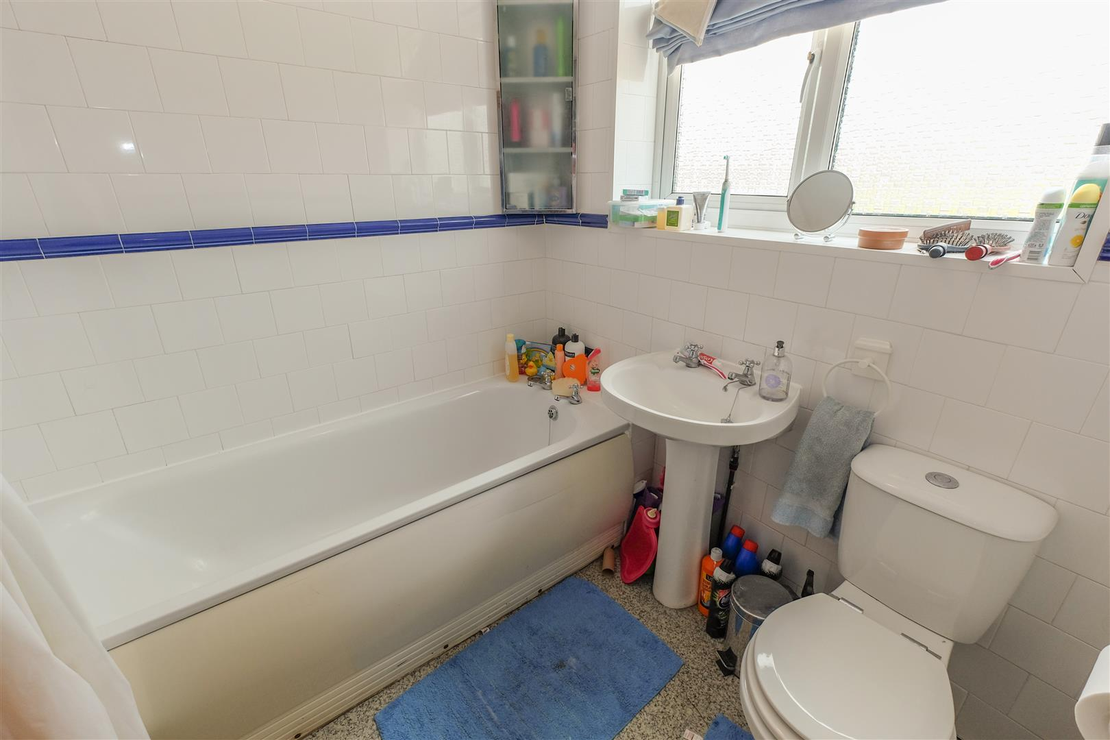Morse Road Whitnash Leamington Spa Cv 3 Bed Type Unknown Cv31 2lh 235 000 For Sale