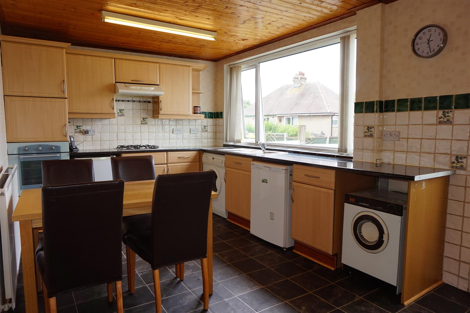 Summersgill road lancaster 3 bed type unknown la1 2rt for F kitchen lancaster