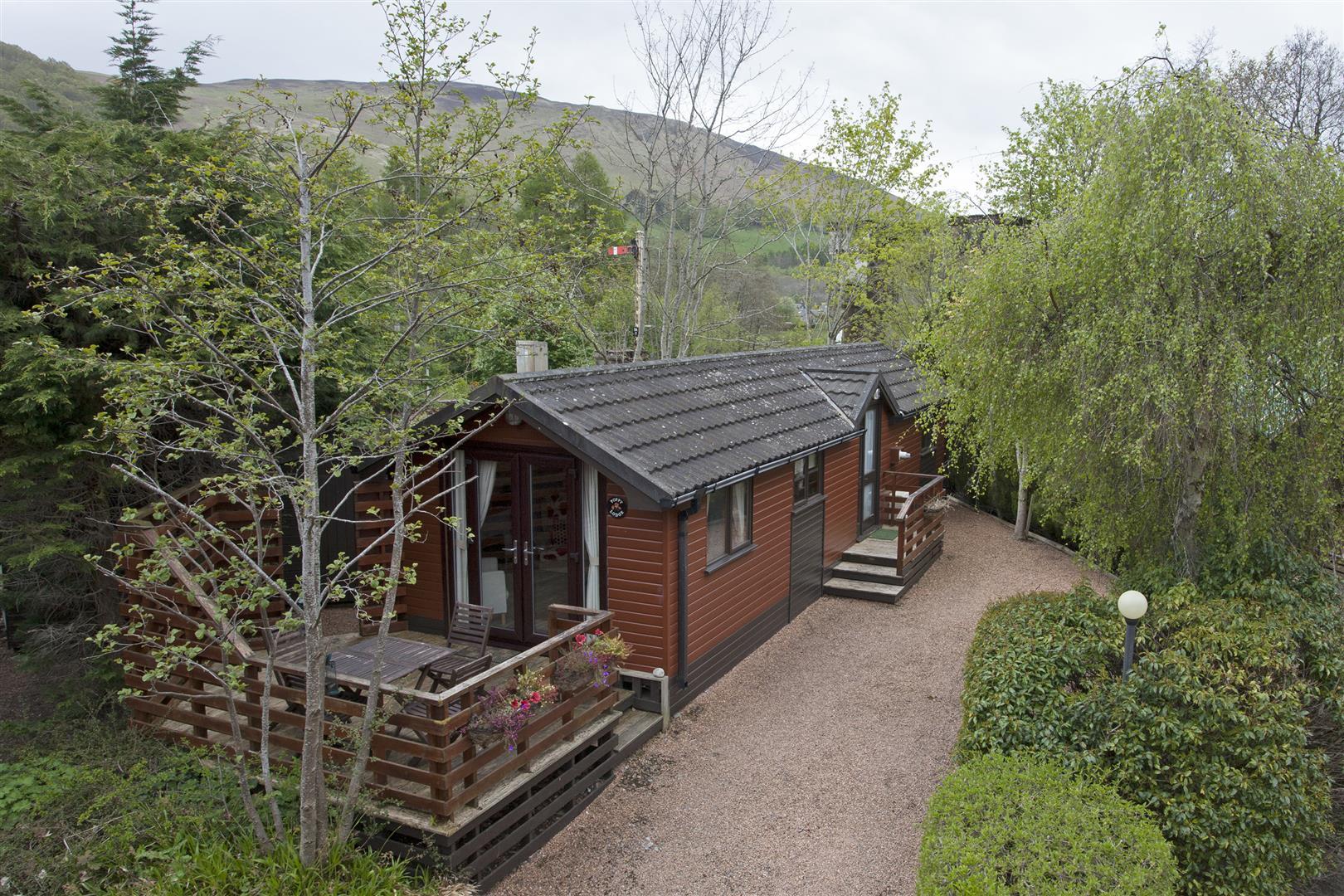 Poppy Lodge Invertilt Road Next Home Online