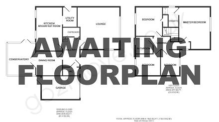 Kingsley Avenue Stotfold Hitchin Sg5 2 Bed Apartment Sg5 4fy 1 100 To Rent Mouseprice