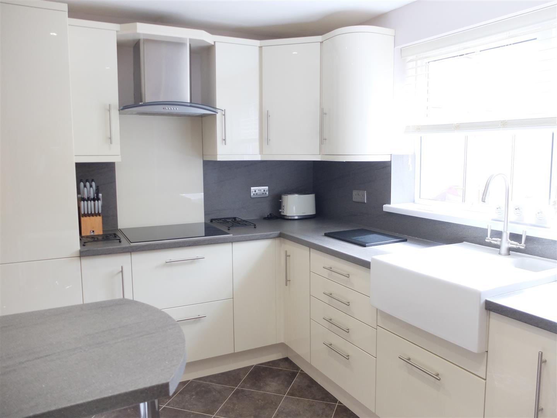 62 Dalesman Drive Carlisle Home On Sale