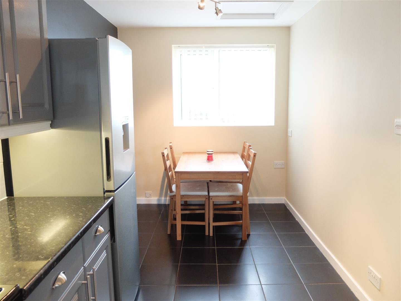 24 Pennine Way Carlisle 2 Bedrooms House - Semi-Detached On Sale