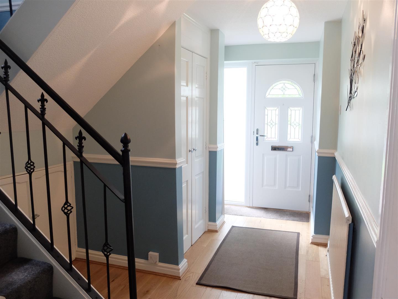 Home For Sale 45 Farlam Drive Carlisle