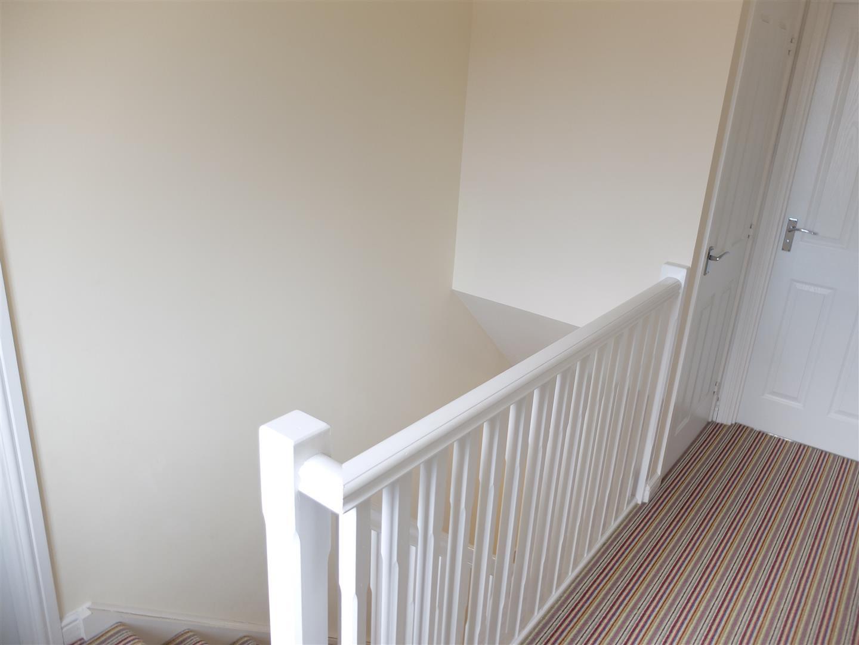 3 Bedrooms House - Detached For Sale 49 Barley Edge Carlisle 170,000