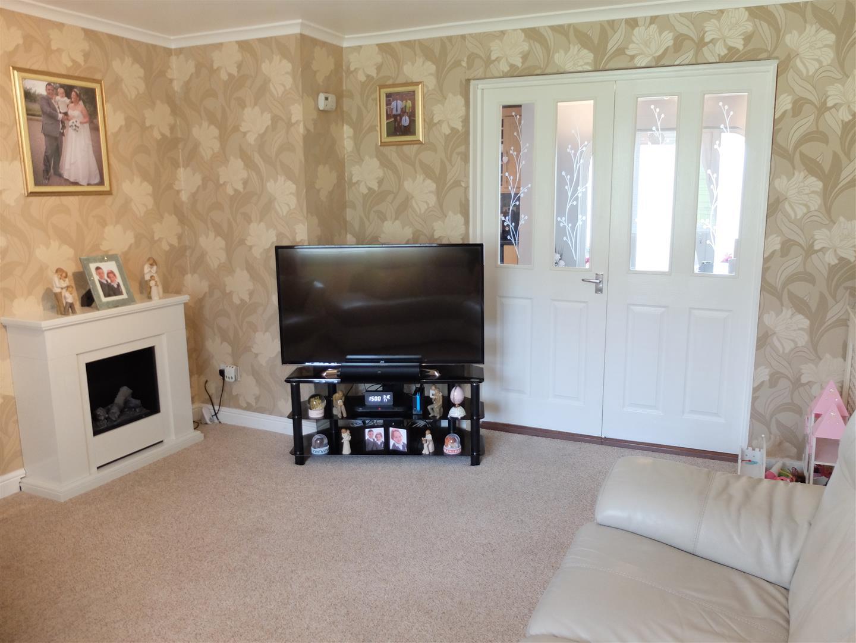 Home On Sale 155 Whernside Carlisle