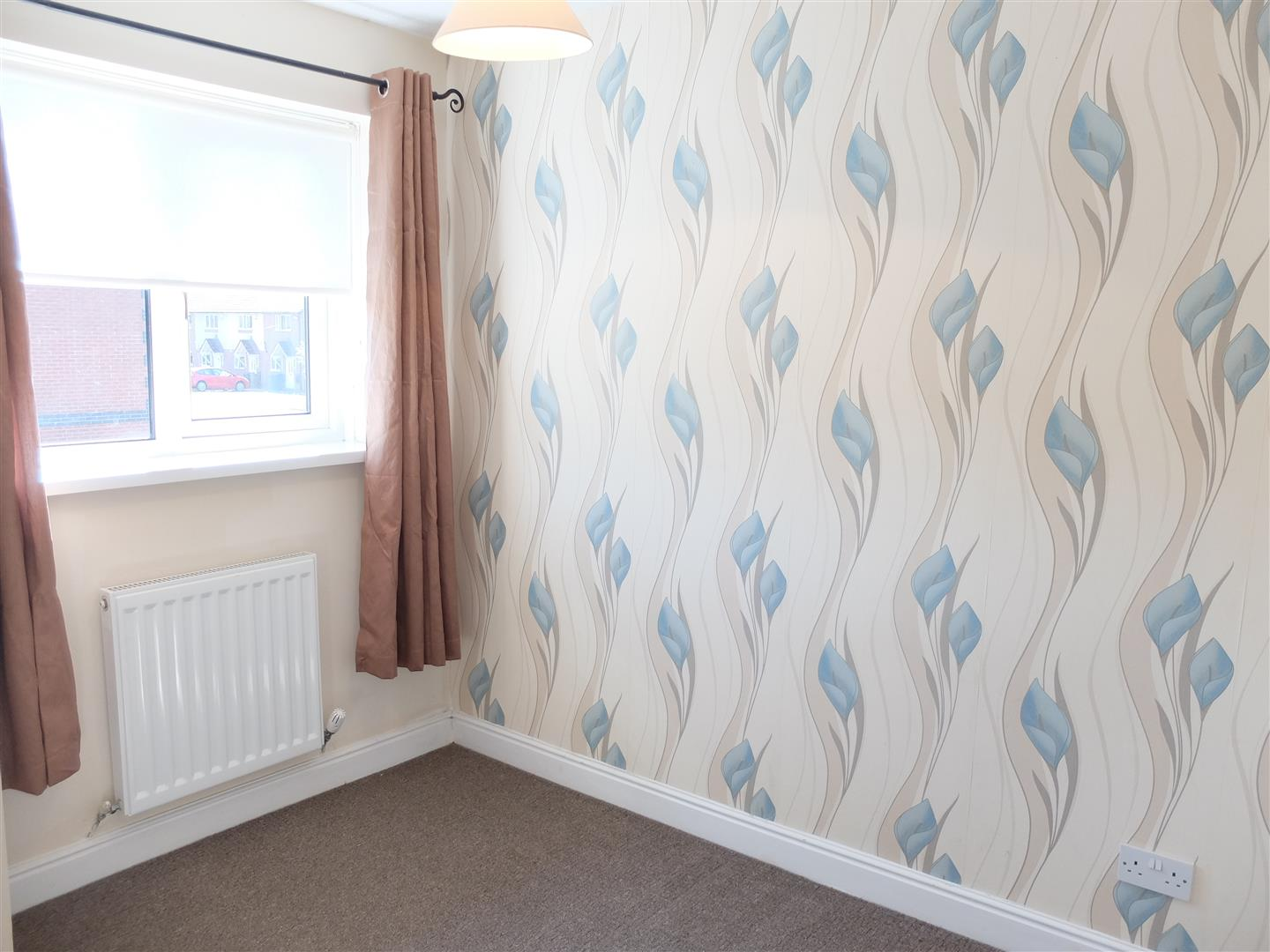 2 Bedrooms House - Semi-Detached For Sale 6 Scotby Gardens Carlisle 80,000