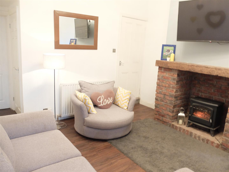 2 Bedrooms House - Terraced On Sale 27 Graham Street Carlisle