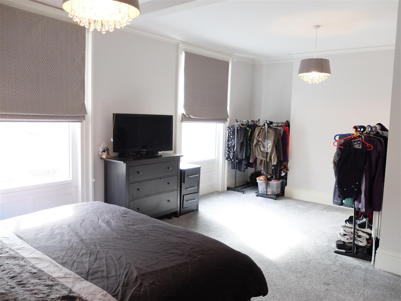 4 Bedrooms House - Terraced On Sale 69 Warwick Road Carlisle 230,000