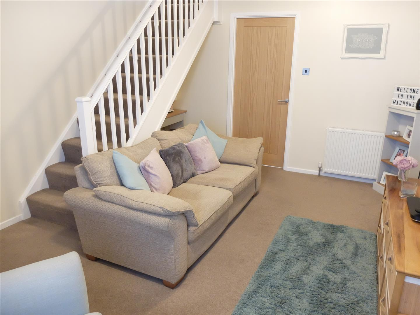 12 Redwood Drive Carlisle 2 Bedrooms House - Semi-Detached On Sale