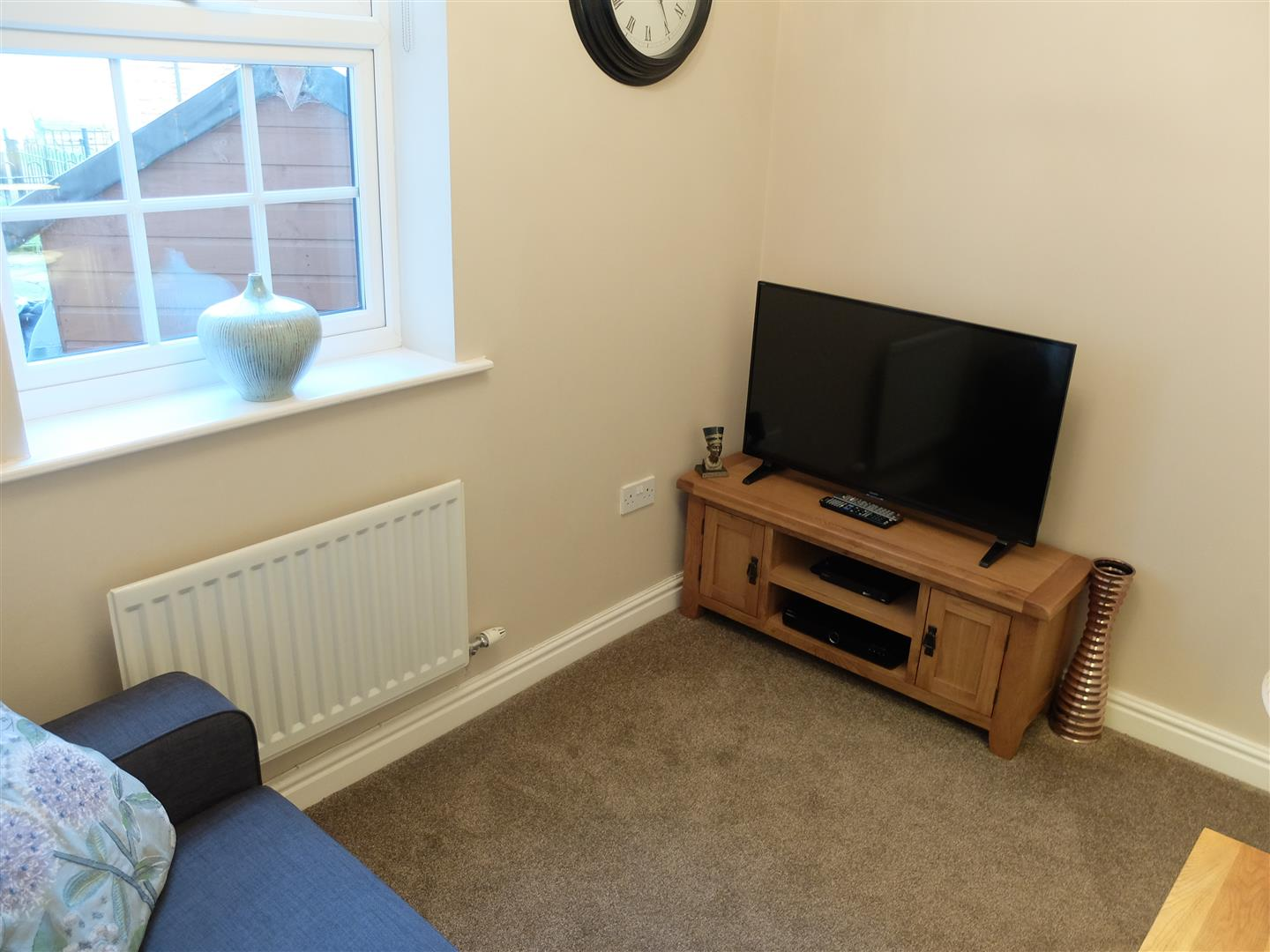 Home For Sale 5 Oval Court Carlisle 200,000