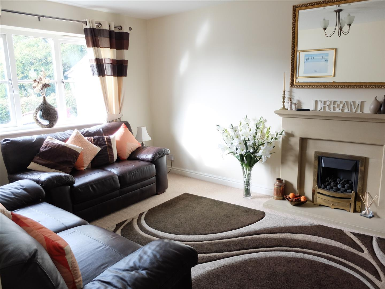 5 Alexandra Drive Carlisle Home On Sale